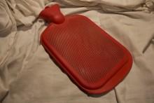 Wärmflasche BS 1970 : 2012_1