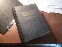 Fachbuch der neuzeitliche Maschinenbau